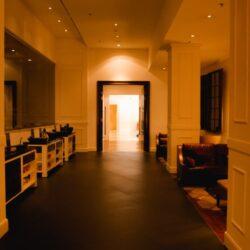 Dit gulv kan give dit hjem et helt nyt udtryk